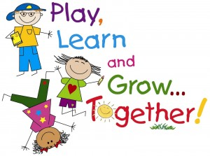 kindergarten-clipart-9czMre8pi